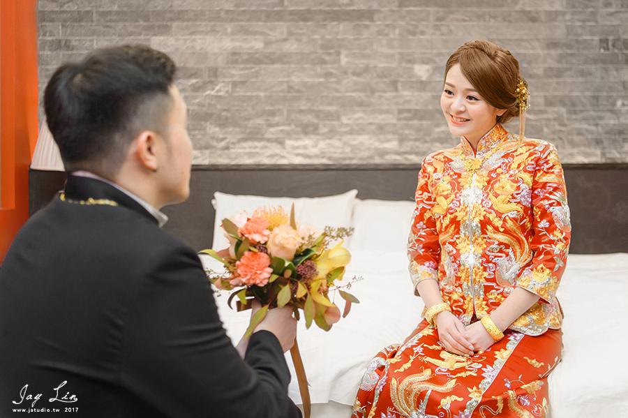 婚攝 台北和璞飯店 龍鳳掛 文定 迎娶 台北婚攝 婚禮攝影 婚禮紀實 JSTUDIO_0085