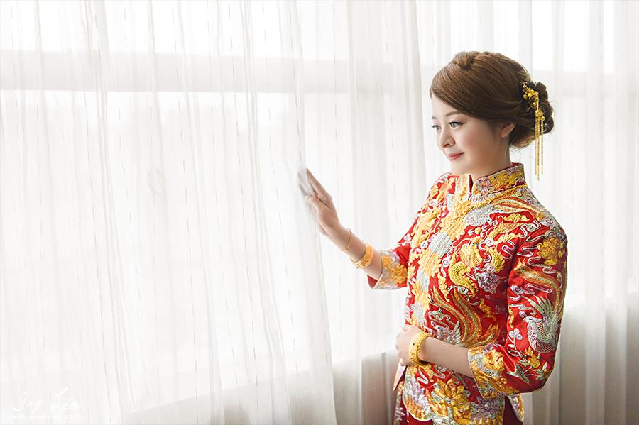 婚攝 台北和璞飯店 龍鳳掛 文定 迎娶 台北婚攝 婚禮攝影 婚禮紀實 JSTUDIO_0062