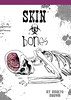 Skin and Bones (now available!) (id-iom) Tags: book skin bones zombie zombies pig pigs cat mog portsmouth london author create writing amazon kindle