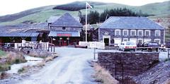 Photo of WMM017 - Llywernog Silver Lead Mine - Ponterwyd