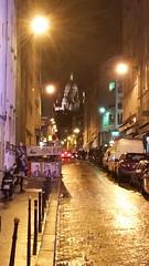 196-Paris décembre 2017 - le Sacré-Coeur à Montmartre (paspog) Tags: paris france décembre nuit 2017 nacht night december dezember montmartre sacrécoeur