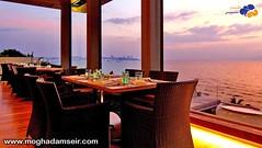 10-رستوران-عالی-پاتایا (moghadamseir.travel) Tags: تایلند پاتایا رستورانپاتایا تورپاتایا تورتایلند