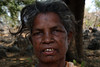 IMG_1746b (sensaos) Tags: india sensaos travel chhattisgarh 2013 asia