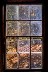 IMG_3410_Smoky Mountains (Alex Hsieh (椰子人)) Tags: é»è² smokymountains smokymountainsnationalpark nps nationalpark roadtrip travel tennessee northcarolina tn usa 2016 fall fallfoliage autumn autumnfoliage canon canon6d 6d