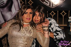 TGirl_Sat_1-6-18Otola_815 (tgirlnights) Tags: transgender transsexual ts tv tg crossdresser tgirl tgirlnights jamiejameson cd