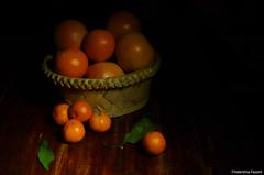 Natura Morta 2 (Valentina Fazzini) Tags: naturamorta food stilllife