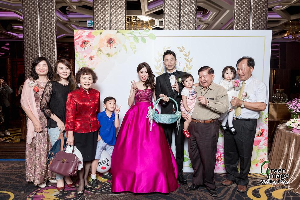 20171105 Wedding Day-P-133