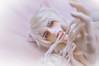 (魆方) Tags: immortalityofsoul infernale vampire doll bjd