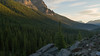 Morning in Banff (Ken Krach Photography) Tags: banffnationalpark