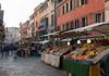 DSCF9558.jpg (Caffe_Paradiso) Tags: venezia venise venice market