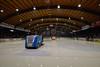 _DSC8607 (Katzenfutter) Tags: del2 nikon d800 70200mm nikkor eishockey ice hockey sports winter indoor bad nauheim kurstadt kurstadtliebe frankfurterlöwen frankurtlions frankfurt
