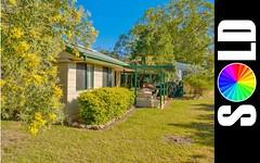 93 Bolcaro Road, East Deep Creek QLD