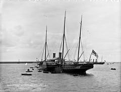 Anglų lietuvių žodynas. Žodis can buoy reiškia gali plūduro lietuviškai.
