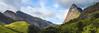 A world of Giants @Vale dos Frades, Teresópolis, Rio de Janeiro, Brazil (rafa bahiense) Tags: brazil d610 d800 nikon rafabahiense landscape photography teresópolis riodejaneiro mountain nature beautiful afternoon countryside giant clouds green yellow blue shadow light