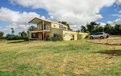 13 Devoncourt Road, Uralla NSW