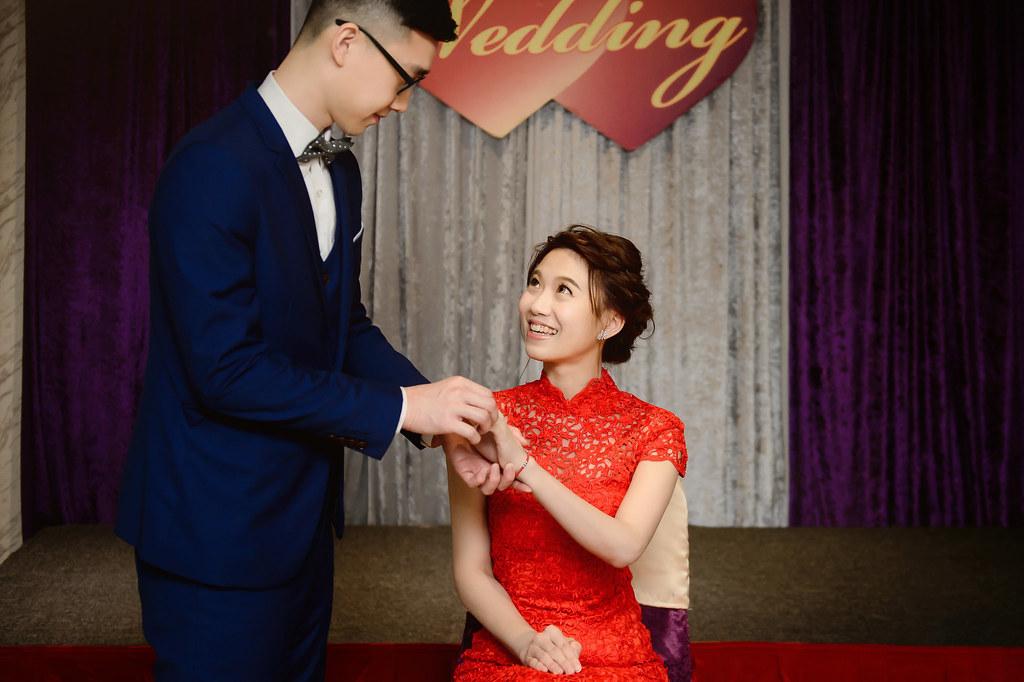 台北婚攝, 守恆婚攝, 板橋彭園, 板橋彭園婚宴, 板橋彭園婚攝, 婚禮攝影, 婚攝, 婚攝小寶團隊, 婚攝推薦-14