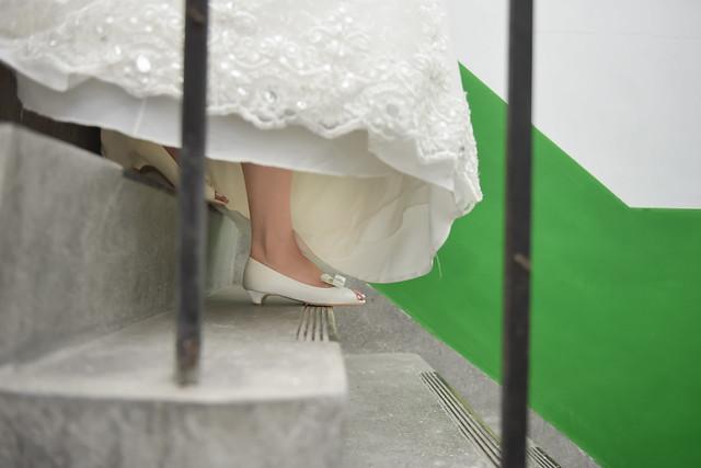 台北婚攝,中和華漾,華漾大飯店,中和華漾婚宴,華漾婚攝,華漾大飯店婚攝,華漾大飯店婚宴,婚禮記錄,婚禮攝影,婚攝小寶,婚攝推薦,婚攝紅帽子,紅帽子,紅帽子工作室,Redcap-Studio-93