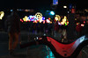 VeloV (Atreides59) Tags: urban urbain street night nuit lyon rhône rhone festival fête fete fêtedeslumières lumière lumières lumiere lumieres rouge red people jaune yellow blue bleu pentax k30 k 30 pentaxart atreides atreides59 cedriclafrance