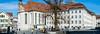 20180304-DSC02050-Pano (Dudli Photography) Tags: notkersegg switzerland schön spiegelreflex appenzellerland fotoshooting sankt gallen sanktgallen outdoor