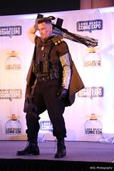 IMG_7415 (willdleeesq) Tags: cosplay cosplayer cosplayers cosplaycontest costumecontest lbce lbce2018 longbeachcomicexpo longbeachcomicexpo2018