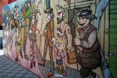 °La Boca (J.Legov) Tags: street buenos aires la boca jlegov