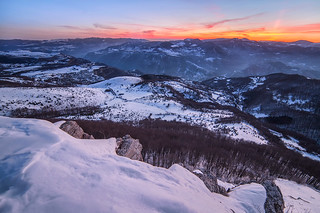 My Winter Paradise