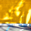 ( Altogether ) (Wandering Dom) Tags: urban wall city life parking time southern california winter impression expression being human nothingness sunlight shadows lot earth multiverse roam wandering geometry architecture