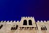 Citadel of Qaitbay (Gwenaël Piaser) Tags: january 2018 january2018 janvier egypt égypte arabrepublicofegypt جمهوريةمصرالعربية ⲭⲏⲙⲓ مَصر maṣr مِصر miṣr citadelle qaitbay citadelledeqaitbay قلعةقايتباي alexandrie alexandria pharos phare lighthouse citadel citadelofqaitbay fort fortofqaitbay mameluke sultan unlimitedphotos gwenaelpiaser canon eos 6d canoneos eos6d canoneos6d fullframe 24x36 reflex rawtherapee sigma35mmf14dghsm prime sigma 35mm sigmaart art sigma35mmf14hsmart wideangle 35mmf14dghsm sigmaart35mmf14dghsm 35mmart sigma35mm14dghsm 35mmf14dghsm|a wall sky outdoor blue bleu window إسكندرية ⲁⲗⲉⲝⲁⲛⲇⲣⲓⲁ ⲣⲁⲕⲟⲧⲉ الإسكندرية alʾiskandariyya 1000