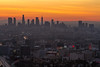 2018-01-california-day5-mjl-03 (Mike Legeros) Tags: ca california la losangeles laskyline scenicoverlook sunrise skyline