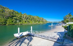 47 Mossman Ct, Noosa Heads QLD