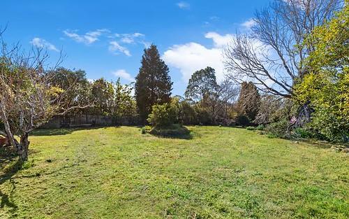 85 Memorial Av, St Ives NSW 2075