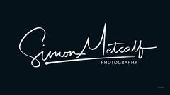 Simon Metcalf Photography (Simon Metcalf Photography) Tags: simon metcalf photography weddingsnewborn studiolocation