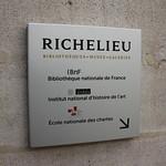 BnF Richelieu thumbnail