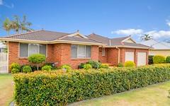 100 Pacific Street, Toowoon Bay NSW