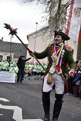 DSC6553 (Starcadet) Tags: seligenstadt karneval fastnacht party parade rosenmontag südhessen main umzug carnival cosplay kostüm verkleidung masken humor spass prinz prinzessin prinzenpaar