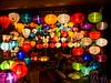 Hoi An lanterns (genchi71) Tags: vietnam hoian holiday vacanza trip vacation colors colours colori lamps lights luci lantern lanterna viaggio