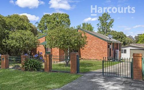 11 Moonbria Pl, Airds NSW 2560