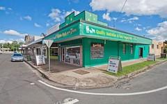 7 Prospero Street, Murwillumbah NSW