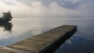 Varese lake vision 1
