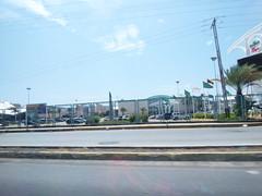 P1050359 (AlfredoGVenezuela) Tags: porlamar pampatar islademargarita margarita margaritaisland venezuela nuevaesparta suramerica latinoamerica rattanplaza rattan