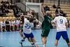 _SLN6102 (zamon69) Tags: handboll håndboll håndball teamhandball balonmano sport