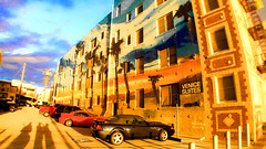 street-art-mural-burbank-hollywood-west-coast-venice-santa-monica-downtown-hq-hd-high-res-resolution-mac-wallpaper-photgrapher-free-images-stock-photos-wallpapers-pixabay-pexels-la-los-angeles-kc-kansas-city-dylan-allen-productions (Dylan Allen Productions) Tags: los angeles la hollywood burbank beverly hills griffith observatory dylan allen productions california