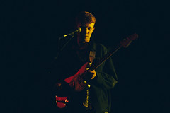 Paredes de Coura _ 2017 (xipipa) Tags: festival music musician gig concert ty segall nick murphy chet faker benjamin clementine king krule ho99o9
