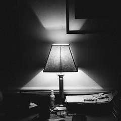 53/365 (efsb) Tags: 53365 project365 2018inphotos 2018yip light lamp livingroom