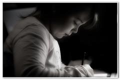 20180205__218_6638 (ManoletE100x100) Tags: student black white d750 24120 portrait blanco negro estudiante retrato