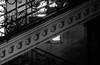 Exakta006.jpg (Iain Compton) Tags: exakta kosice blackwhite bw fomapan film filmphotography