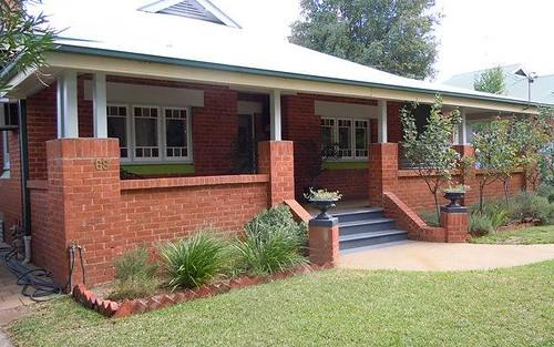 68 Larmer Street, Narrandera NSW