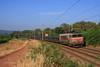 22320 et auto-train (X2215) Tags: train sncf var provence bb22200 taa tac autotrain porteautos taradeau