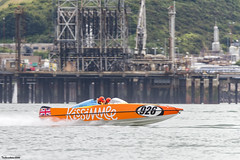 Kissimmee Grand prix of the sea (technodean2000) Tags: milfordhavengrandprixoftheseaboatracenikond810technod milfordhavengrandprixoftheseaboatracenikond810technodean20002017 grand prix sea milford haven west wales uk nikon d810 lightroom sigma 150600mm boat water 2017 ©technodean2000 lr ps photoshop nik collection technodean2000 flickr photographer landscape forest grass tree people