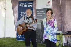 2017 Folk Fest Sat Tents (94)